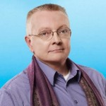 Chip Coffey - Psychic and Medium